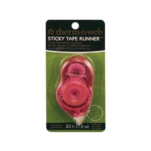 snail tape