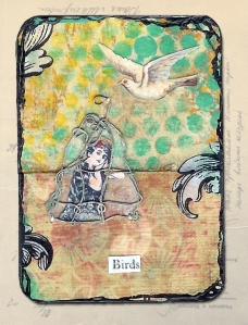 birds-atc