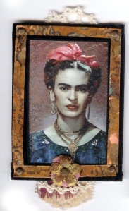 frida-copper-atc2