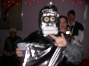 Halloween 2003-J052
