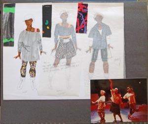 1989-LittleShop-Stages-ChorusA