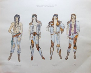 1989-TandC-ISF-Greeks