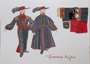 1997-Fantasticks-ElGallo