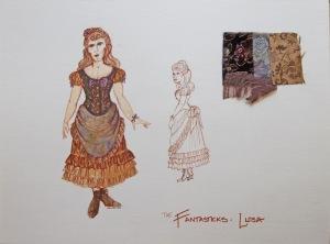 1997-Fantasticks-Luisa