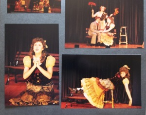 1997-Fantasticks-PhotosA