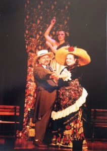 1997-Fantasticks-PhotosB