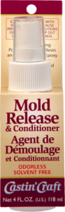 33900-Mold-Release