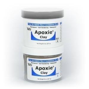 apoxie_clay